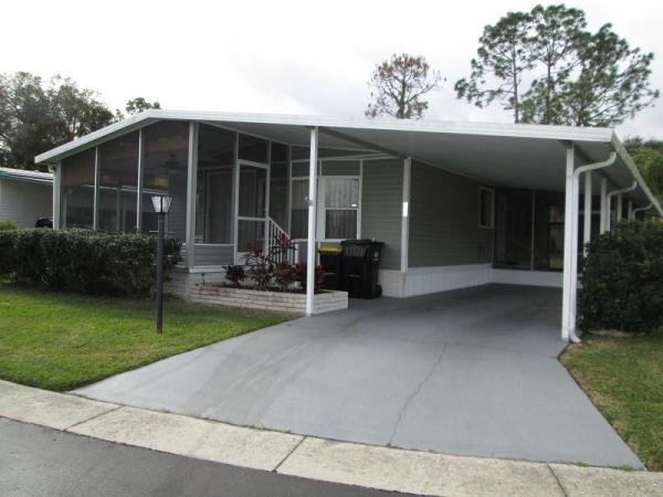 1980 Pres Mobile Home For Rent