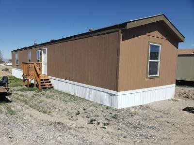 Mobile Home at 69905 Hwy 50 Montrose, CO 81401