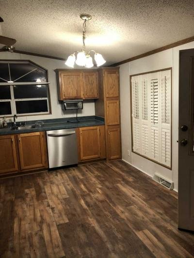 Mobile Home at 475 N Maple Road Lot #66 Saline, MI 48176