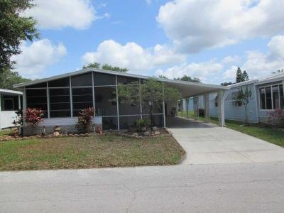 Mobile Home at 3512 Petticoat Junction Valrico, FL 33594