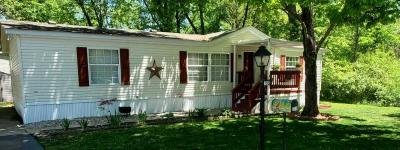Mobile Home at 105 Hacienda Ct Saint Peters, MO 63368