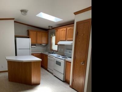 2137 W College Ave #320 Oak Creek, WI 53154