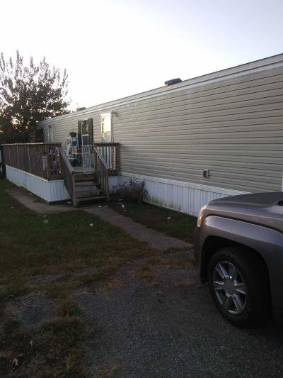 Mobile Home at 1712 Commanche Trl Elsmere, KY 41018