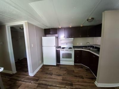 Mobile Home at 4200 Us Hwy 29 N #458 Greensboro, NC 27405
