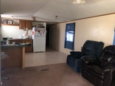 Mobile Home at 501 E 63Rd Street N, #208 Park City, KS 67219