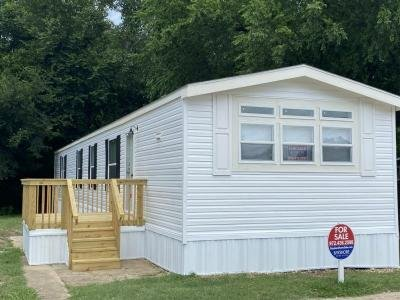 Mobile Home at 402 E HWY 121 #516 Lewisville, TX 75067