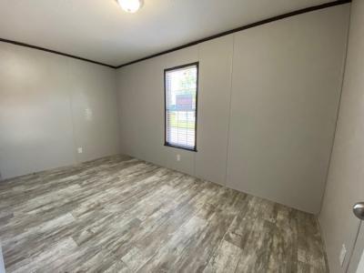 Mobile Home at 4440 Tuttle Creek Blvd., #29 Manhattan, KS 66502