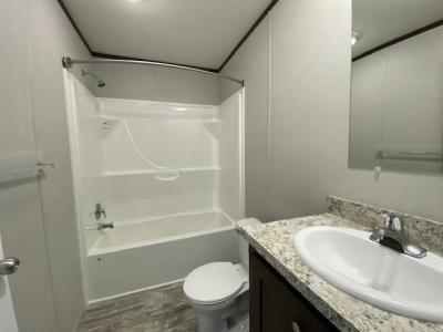 Mobile Home at 4440 Tuttle Creek Blvd., #227 Manhattan, KS 66502