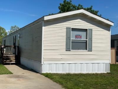 Mobile Home at 4440 Tuttle Creek Blvd., #20 Manhattan, KS 66502