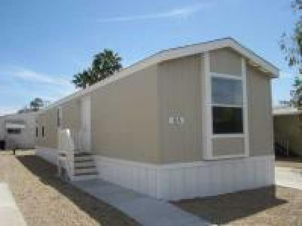 2013 Cavco Mobile Home For Rent