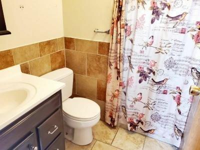 Mobile Home at 3232 S Clifton Avenue, #141 Wichita, KS 67216