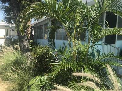 1375 Pasadena Avenue South Lot 218 South Pasadena, FL 33707