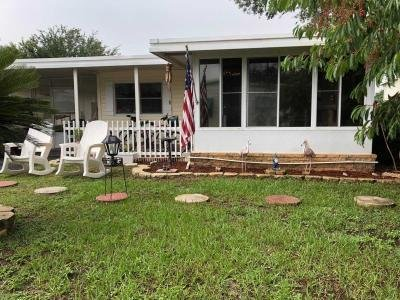 Mobile Home at 131 Woodland Leesburg, FL 34788