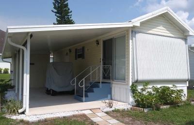 6837 Ne Cubitis Ave #296 Arcadia, FL 34266