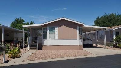 Mobile Home at Fawn SE Albuquerque, NM 87123