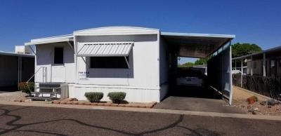 4800 W Ocotillo Rd Glendale, AZ 85301