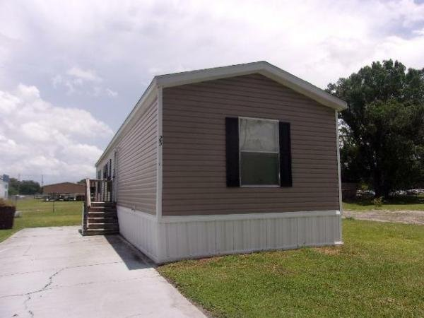 2015 FLEETWOOD Mobile Home For Rent