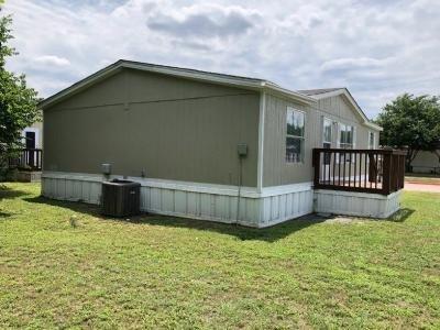 Mobile Home at 2964 RIVER RIDGE BLVD. Grand Prairie, TX 75050
