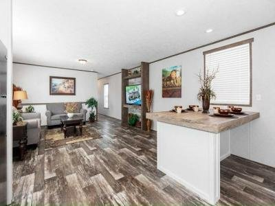 205 Spruce Pines Dr. Newport, NC 28570