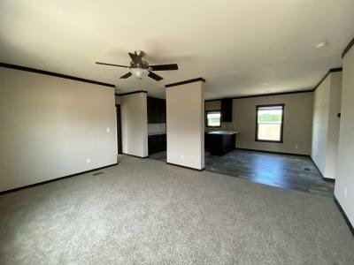 Mobile Home at 2519 Halite Bnd Pflugerville, TX 78660