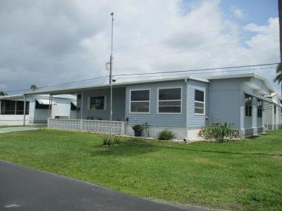 Mobile Home at 808 52nd Avenue Plaza W Bradenton, FL 34207