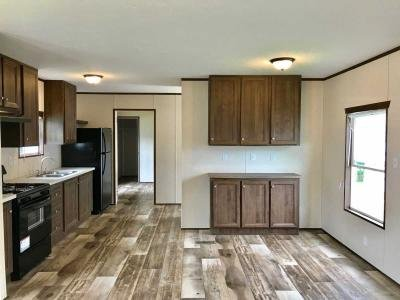 Mobile Home at 439 Morrow Rd. Lot #112 South Lebanon, OH 45065