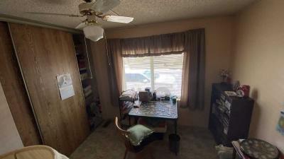 23820 Ironwood, Space 234 Moreno Valley, CA 92557