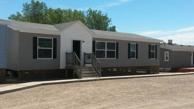7711 East Hwy 55 Rockford, MN 55373