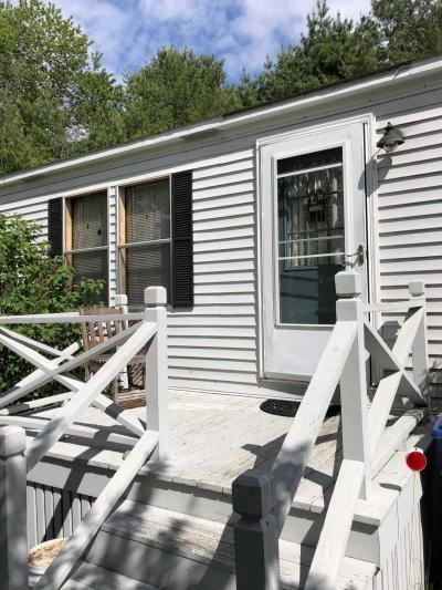 15 Mobile Homes For Sale or Rent in Old Orchard Beach, ME ...