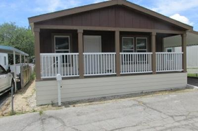 Mobile Home at 29021 Bouquet Canyon Rd #262 Saugus, CA 91390