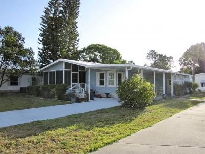 Mobile Home at 975 LANTANIA PLACE Oviedo, FL 32765
