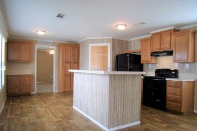 Mobile Home at 4910 Julie Dr  #108 Kirby, TX 78219