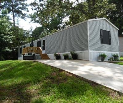 Mobile Home at 11300 US Hwy 271 #363 Tyler, TX 75708