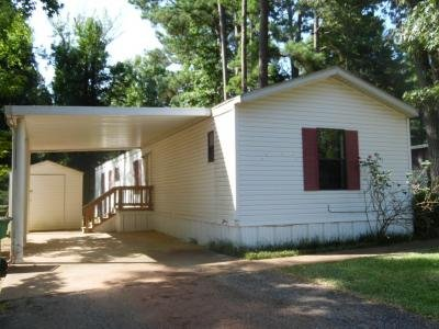 Mobile Home at 11300 US Hwy 271 #355 Tyler, TX 75708