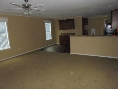 Mobile Home at 14900 Lasater Road #199 Dallas, TX 75253