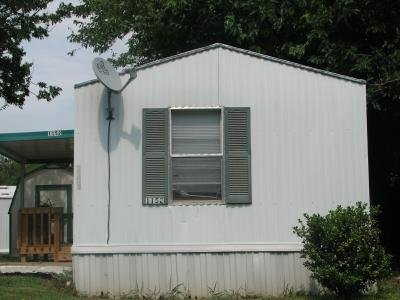 Mobile Home at 1144 Katrina Ct Lot 138 Fort Worth, TX 76114