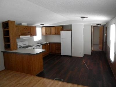 Mobile Home at 5309 Hwy 75 N #231 Sioux City, IA 51108