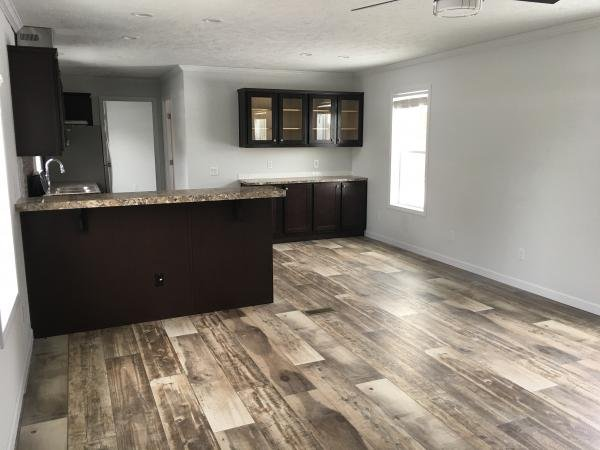 2019 HARMONY Mobile Home For Sale