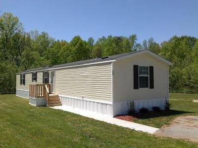 Mobile Home at 304 Caseybrook Court Brown Summit, NC 27214
