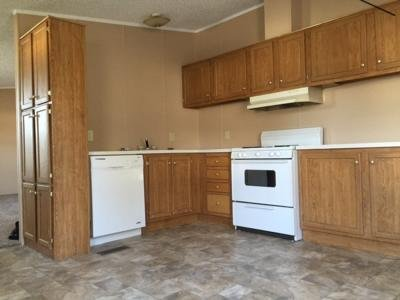 Mobile Home at 5309 Hwy 75 N #268 Sioux City, IA 51108