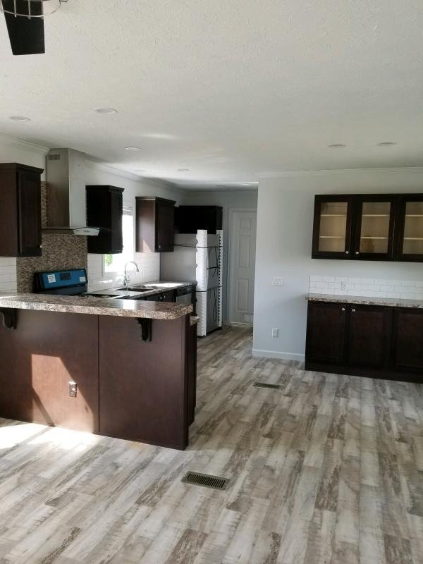 2018 FAIRMONT Mobile Home For Sale