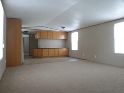 Mobile Home at 1520 Atokad Drive #206 South Sioux City, NE 68776