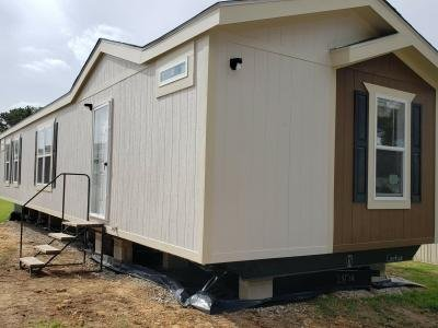 Mobile Home at 2510 N Hwy 175 #1016 Seagoville, TX 75159