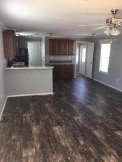 Mobile Home at 1123 Berkshire Court Lot #141 Greenville, TX 75401