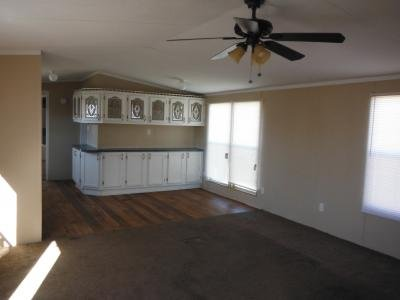 Mobile Home at 5301 E. McKinney Street, #169 Denton, TX 76208