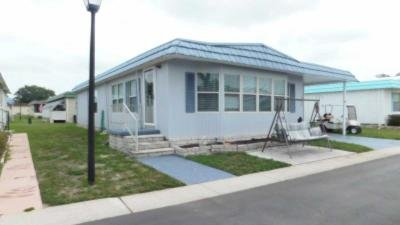 Mobile Home at 7100 Ulmerton Rd Largo, FL 33771