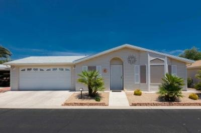 Mobile Home at 2550 S Ellsworth Rd, 470 Mesa, AZ 85209