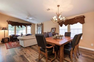 Mobile Home at 2550 S Ellsworth Rd, 138 Mesa, AZ 85209