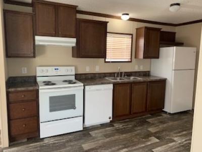 Mobile Home at 2602 W. 5Th St. North Platte, NE 69101