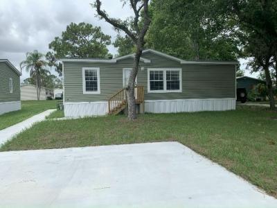 Mobile Home at 1719 Tall Pine Ci Apopka, FL 32712